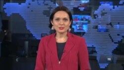 Час-Тайм. США не визнаватимуть паспорти видані на Донбасі, Криму
