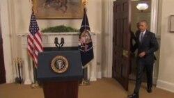 Obama mantendrá tropas en Afganistán