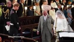 Passadeira Vermelha #15: o melhor do casamento real; social media comanda a beleza