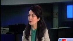 منلی: اکثریت در افغانستان به افسردگی روانی مبتلا هستند