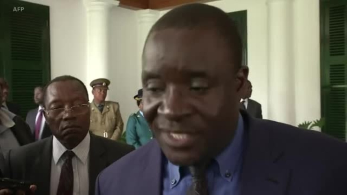George Charamba: Zimbabwe Not 'Dying to Rejoin Commonwealth'