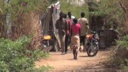 Marufuku ya usafiri Marekani yazusha wasi wasi katika kambi ya Kakuma