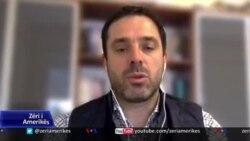 Rashiti: Kosova nuk mund të ketë qeveri që vë kushte për dialogun