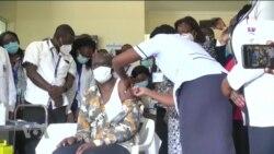 Makala Maalum : COVID-19