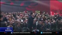 Tiranë: Opozita kërkon të ndryshojë 7 ligjet e reformës në drejtësi