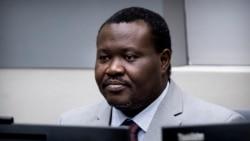 Deux anciens chefs de milice centrafricains ont comparu devant les juges de la CPI