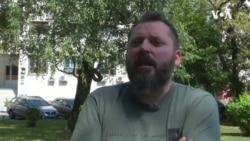 Bursać: Novinarska solidarnost - od podstrekivanja na linč do nuđenja zaštite