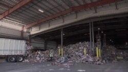 """Кина одлучи да не прифаќа """"странски отпад"""""""