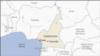 17 Chinese, Ukrainian Seamen Kidnapped Off Cameroon Coast