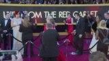 Persiapan Jelang Ajang Penghargaan Oscars