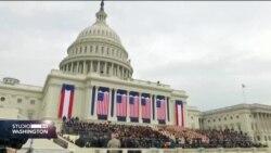 Amerikanci smatraju da SAD trebaju imati ulogu lidera u stvaranju svijeta