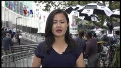 Rahami Tersangka Peledakan NY-NJ Ditangkap