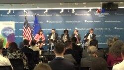 Հայաստանն ունի բոլոր բաղադրիչները խորացնելու հարաբերությունները ԵՄ հետ