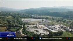 Investimet turke në Ballkan