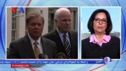 آخرین واکنش ها در کنگره آمریکا به تفاهم هسته ای در لوزان