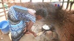 Innovaciones asequibles para los más pobres