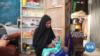 In Somalia, COVID-19 Fears Prevent Maternal Healthcare, Child Vaccines