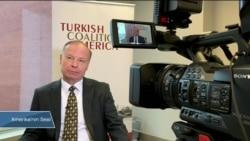 Kongre'deki Yeni Tablo Türk-Amerikan İlişkilerini Nasıl Etkiler?
