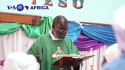 Sudani y'Epfo: Ibiganiro by'Amahoro Arambye
