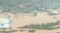 BiH: Poplave nezapamćene u više od 100 godina