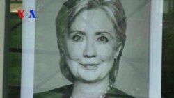 Hillary Clinton for President? (VOA On Assignment Aug. 22, 2014)
