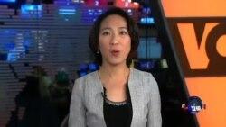 海峡论谈:柬埔寨诈骗案证实两岸沟通已中断
