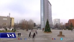 Kosova në kërkim të konsensusit për zgjedhjen e presidentit të ri