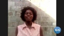 Clubes da iniciativa Dreams ajudam jovens órfãos e vulneráveis em Moçambique