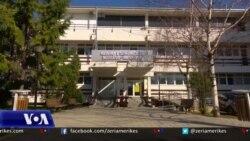 Kosovë, rritet numri i të infektuarve me Covid-19