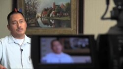 Dr Heru Hendarto, Dokter, Aktivis dan Penasehat Gubernur Utah AS