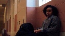 Mladi filmom istražuju rasne odnose