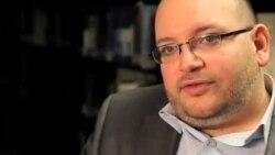 قوه قضائیه ایران برای جیسون رضائیان حکم زندان صادر کرده است