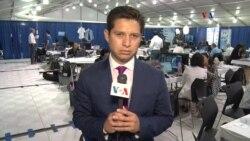 Obama: el plato fuerte del tercer día de convención demócrata