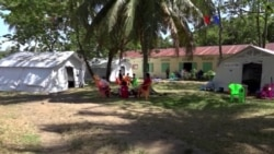 Incrementa peste bubónica en Madagascar