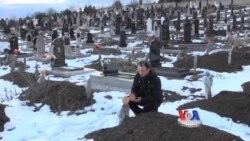 Qrim-tatarlar... Rossiya hukmi ostidagi hayot