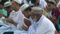 '이슬람 인구, 2070년 기독교 추월'