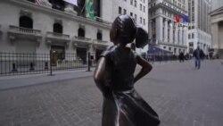 ԲԱՐԻ ԼՈՒՅՍ. Ստելլա Գրիգորյան՝ Նյու Յորքը կհարստանա կանանց նոր արձաններով
