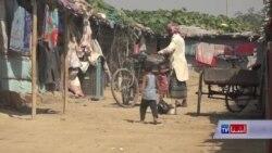 میانمار ته د روهنګیایانو شړل اندیښنې پارولې دي