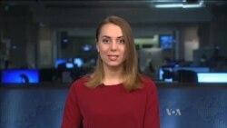 """Студія Вашингтон. """"Кремлівська доповідь"""" – реакція США,Росії,України"""