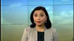 Qirg'iziston qamoqxonalaridagi qiynoqlar - Kyrgyzstan Torture