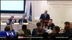 Thaçi - integrimi në strukturat euro-atlantike, i domosdoshëm