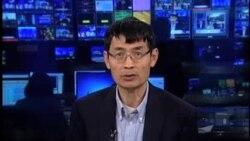 中国网络观察:参拜的政治
