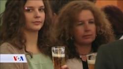 Alkohol uzrokuje genetska oštećenja