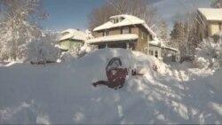 US Snow CNPK