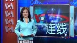 VOA连线: 两篇文判19年,张海涛家属批当局