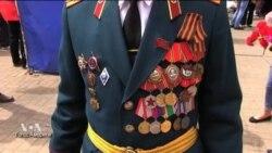 Большинство украинцев выступает за единство страны