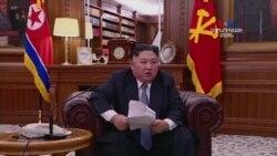 Հյուսիսային Կորեայի առաջնորդը պատրաստ է հանդիպել Թրամփին, սակայն ունի պայմաններ