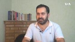 Bəxtiyar Hacıyev: Prezidentin səhifəsində tənqidçi vətəndaşın blok edilməsi siyasi ayrı-seçkilikdir