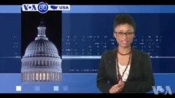 Manchetes Americanas 5 Agosto 2014
