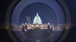 Час-Тайм. Чим вибори у США вразили українських законодавців?